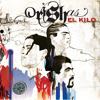Quien Te Dijo (Album Version (Explicit))