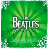 Sgt Pepper`s lonely hearts club band