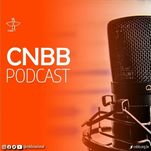 CNBB PODCAST - EPISÓDIO 2 - ESPECIAL CAMPANHA É TEMPO DE CUIDAR DA EVANGELIZAÇÃO