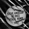 Download Rejoice (VITALIC Remix) [feat. T.D. Jakes] Mp3
