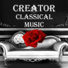 Violin Sonata No. 6 in G Major, BWV 1019: I. Allegro