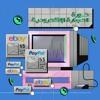 إيباي ضد باي بال - ثورة التجارة الإلكترونية | 2