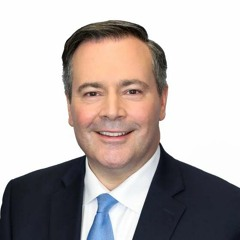 Premier Kenney participates in Western Premiers' Conference – June 15, 2021