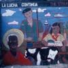 Download Afro-Blue (jazz & latin) Mp3