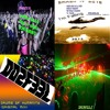 Rockin Beats Day & Night (Original Mix)
