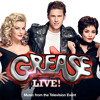 """Cake By The Ocean (From """"Grease Live!"""" Music From The Television Event)"""
