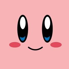 Gourmet Race (HHP Remix) Super Smash Bros. Melee Soundtrack