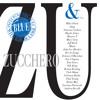 Miserere (Album Version) [feat. Luciano Pavarotti & Andrea Bocelli]