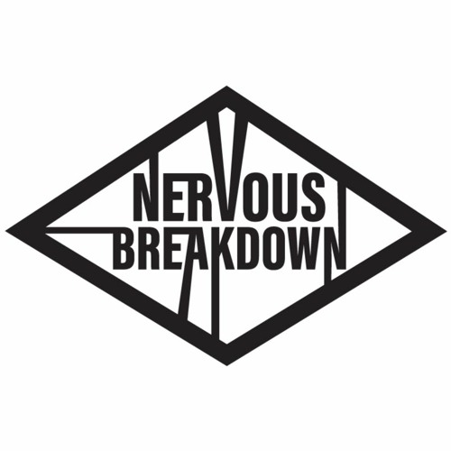 Cursed Warriors - Dj Contest by DJ Nervous Breakdown