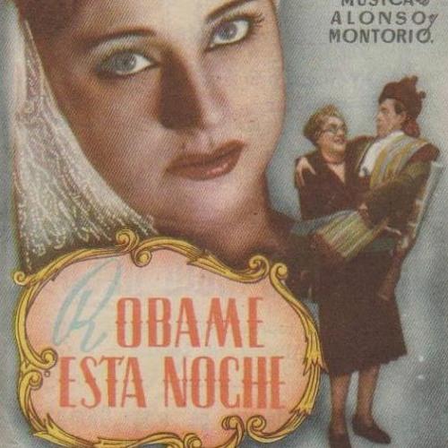 Róbame esta noche (1947)