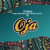 Download Oja (feat. DJ Neptune, Jaypizzle, Masterkraft & Skiibii) Mp3