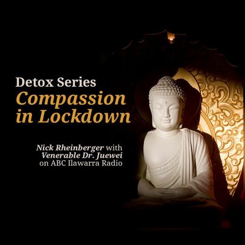 Compassion in Lockdown