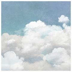 yung gaca - Pomaluję świat twoją ręką