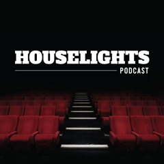 """Houselights review: The new Lana Del Ray album """" Chemtrails Over the Country Cloud"""""""