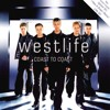 Against All Odds (Take a Look at Me Now) [feat. Westlife]