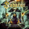 Night Witches (Sabaton Cruise 2014 1st Set Live)