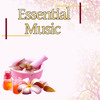 Healing Music for Spa
