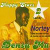 Wano Nsem Pii Feat Happy Stars Band Mp3
