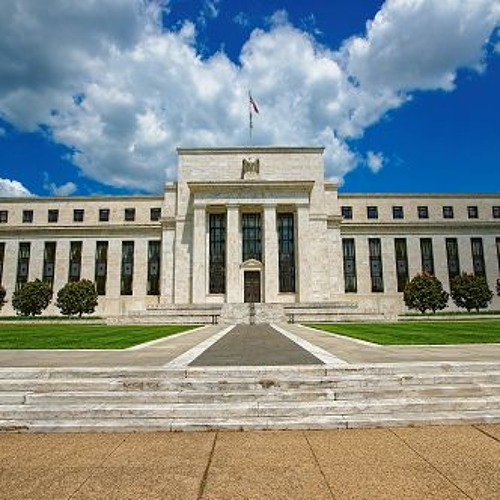 FED Launches QE Infinity - In Whatever It Takes Moment