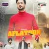 Download AFLATOON - PIARA Feat MEET HUNDAL -  8K [ OFFICIAL PUNJABI VIDEO ] New Punjabi Song 2020(256k) Mp3
