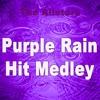 Let's Go Crazy (Prince Purple Rain Hit Medley)