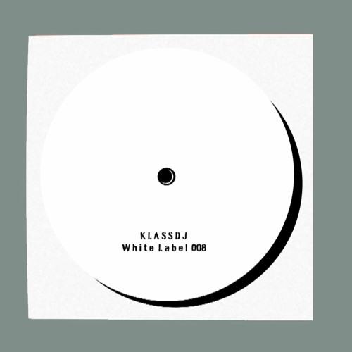 White Label 008 - New Rules Dua Lipa X Come Over Jorja Smith