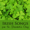 St. Patrick Day Song