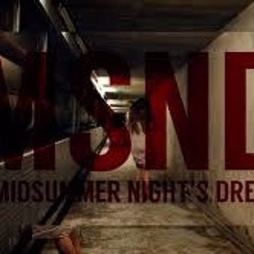 RiFT_Productions - MSND