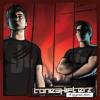 Musical Impressions (Toneshifterz Remix Album Edit)