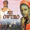 Eji Owuro Instrumental