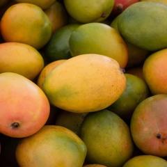 mangoes ft flyanakin (prod by alexander spit)