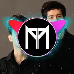 Rauf & Faik - детство [Childhood] (Myst T Remix)