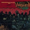 The Egyptian Blues (Live at Village Vanguard, New York, NY - March 1990 & July 1991)