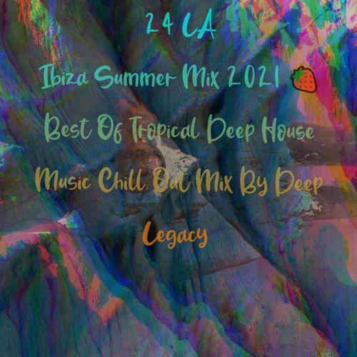 Music Mix 2021 Hot🌴 Sensual Deep House,vol3^