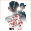 DJ Pras - Trop facile (feat. Franglish)