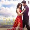 Download Dil Ko Karaar Aaya, Tujhpe Hai Pyar Aya ❤️ | Best Soothing Song | Yasser Desai & Neha Kakkar Mp3