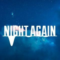 Night Again (Night Music)