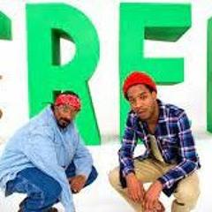 That Tree (Kid Cudi & Snoop Dog) x Koto (Clozee) N33DMOR3 Edit