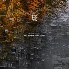 Marie Vaunt, Hector Cardenas - My Mind (Original Mix)