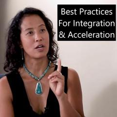 Episode 74 Best Practices For Integration