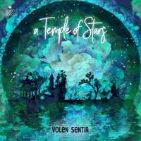 Volen Sentir - Shanti Moscow Radio: A Temple Of Stars