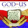 Celebrate The Lord of Love  God Is Good All the Time (Reprise)