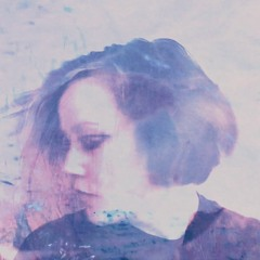 *Sweet Jane* ~Velvet Underground Cover~