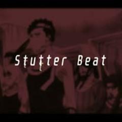 Suave Lee   OFFICIAL Stutter Beat (Long Version)
