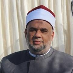 تفسير الشيخ مصطفى حسين - 1056 - سورة القصص 045 - 045