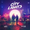 Download LAZY BEAR, MISTER JAM - City Lights (Radio Edit) *OUT NOW!* Mp3