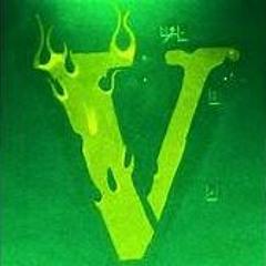Vert Up|prod.(zaewiz)