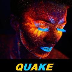 Venexus - QUAKE (Original 🆅🅴🅽🅴🆇🆄🆂)(Headphones are highly recommended)