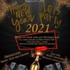 Download FCF X Stay Turnt  2021 New Year Live Headphone Party. Mixed by DJ NATZ B & Hosted by @DJKAYTHREEE Mp3