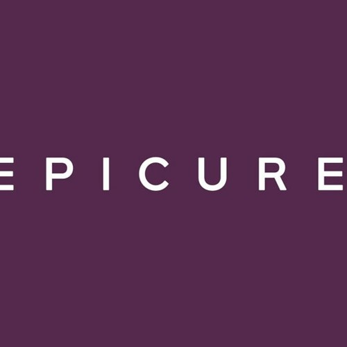 Epicure - Starter Kit